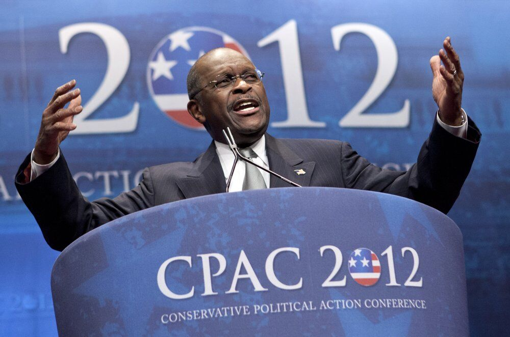 HERMAN CAIN - AP - FILE 2.jpeg