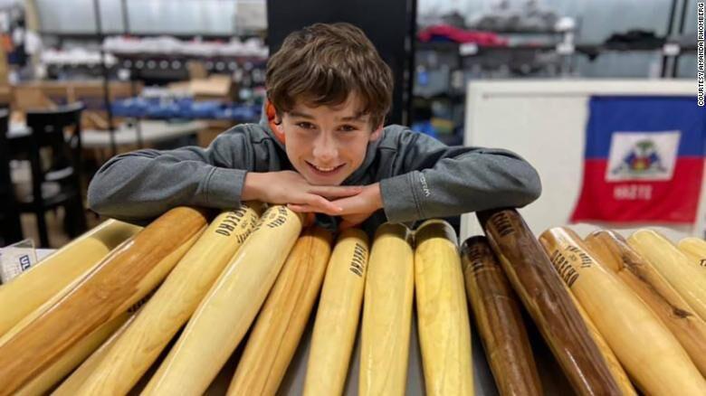 bats for storm victims 11-22-20.jpg