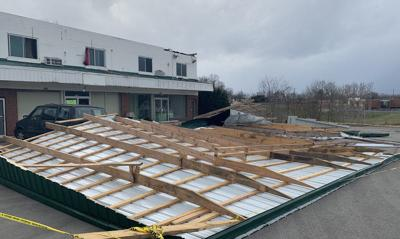 STORMS 3-14-19 - BRANDENBURG DAMAGE - HAYDEN.jpg