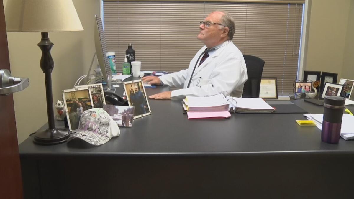 Dr. Mark Adams.jpeg