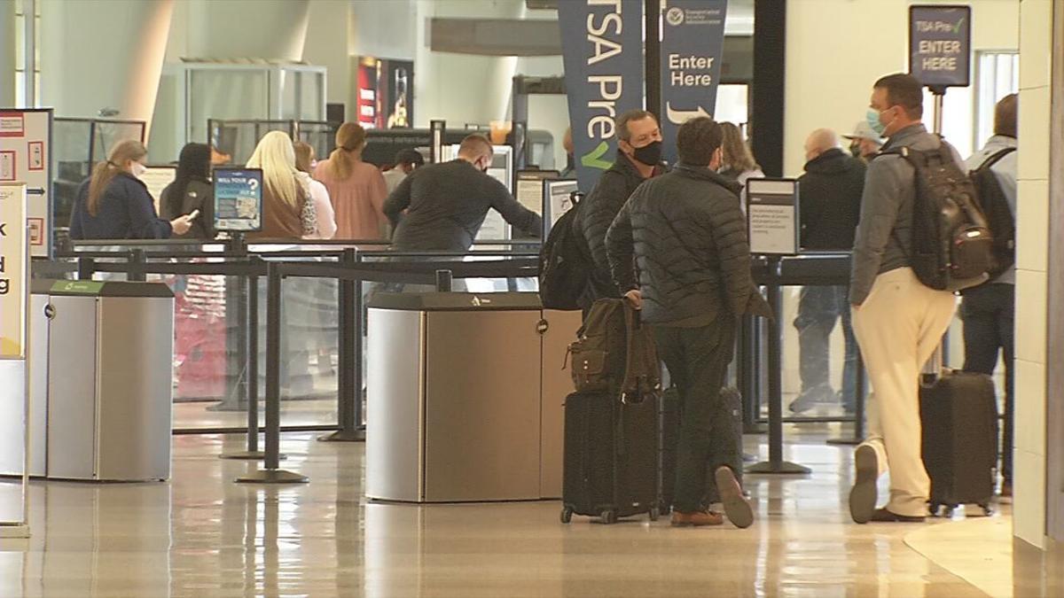 Travelers at Louisville International Airport.jpeg