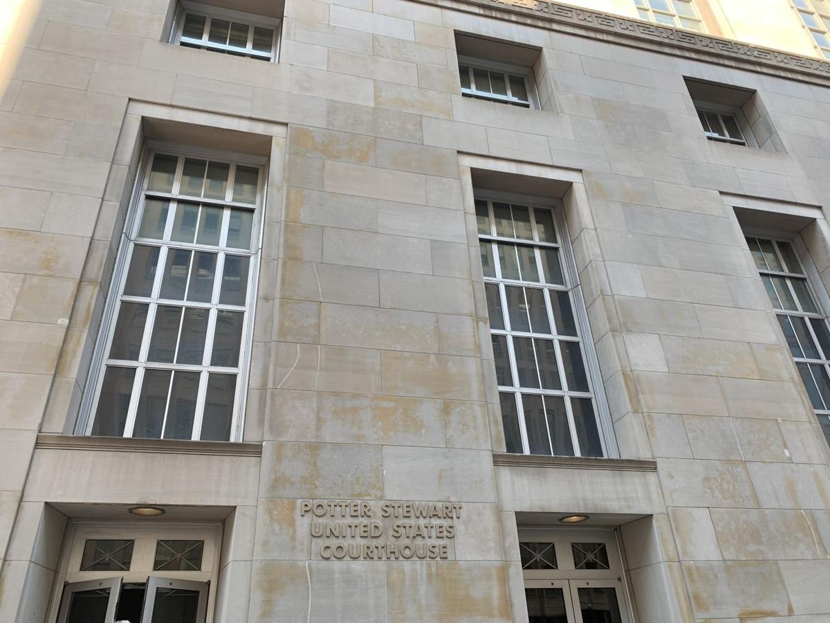 FEDERAL COURTHOUSE IN CINCINNATI - 8-8-19  2.jpeg