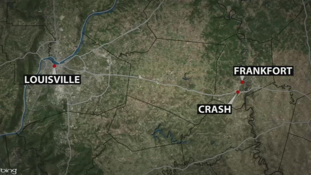 Kentucky State Police investigating fatal accident on I-64 East in on kentucky derby park map, kentucky state fair events, kentucky state fair games, kentucky state fair food,