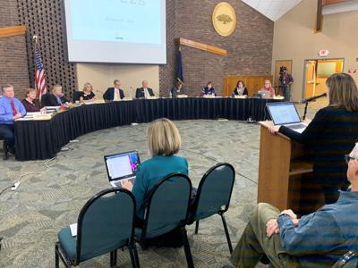 New Albany-Floyd County school board safety referendum.jpg