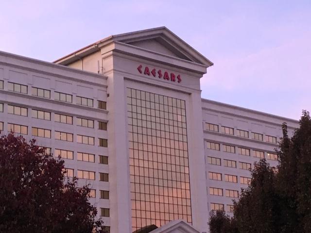 Caesars indiana riverboat gambling seminole gaming palace casino tampa