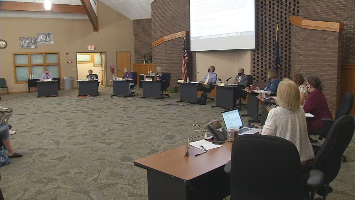 NAFCS school board meeting July 23, 2020.jpg