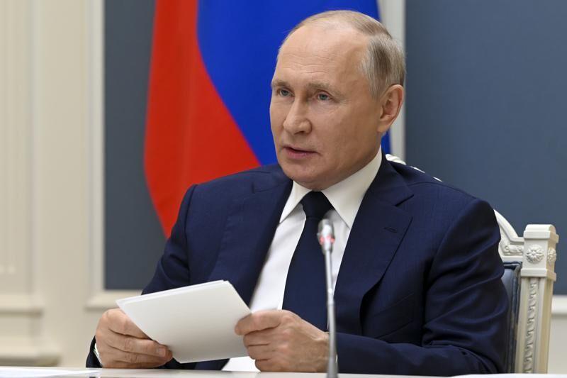 Russian President Vladmir Putin.jpeg