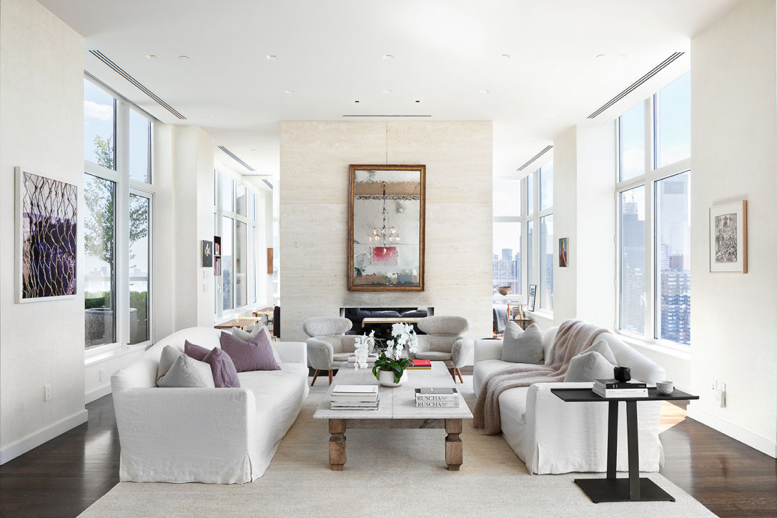 JENNIFER LAWRENCE NYC PENTHOUSE - COURTESY COMPASS REALTY ON TOP TEN REAL ESTATE - 1-15-2020  (1).jpg