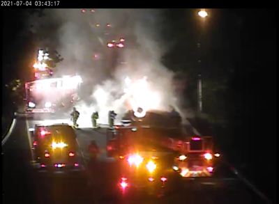 Fatal crash on interstate 71.png
