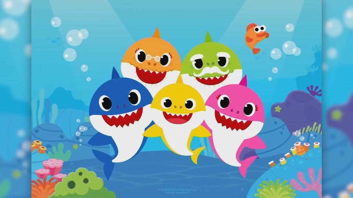 BABY SHARK SHOW 1.jpg