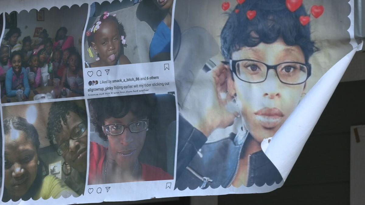La'Deju Neal homicide victim memorial .jpeg