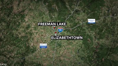 Freeman Lake.png