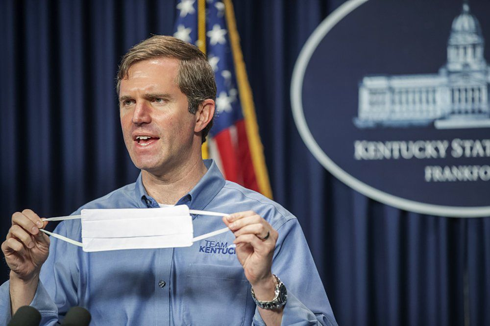 ANDY BESHEAR VIRUS BRIEFING 4-26-2020 1.jpeg