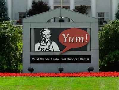 Yum KFC RSC.jpg