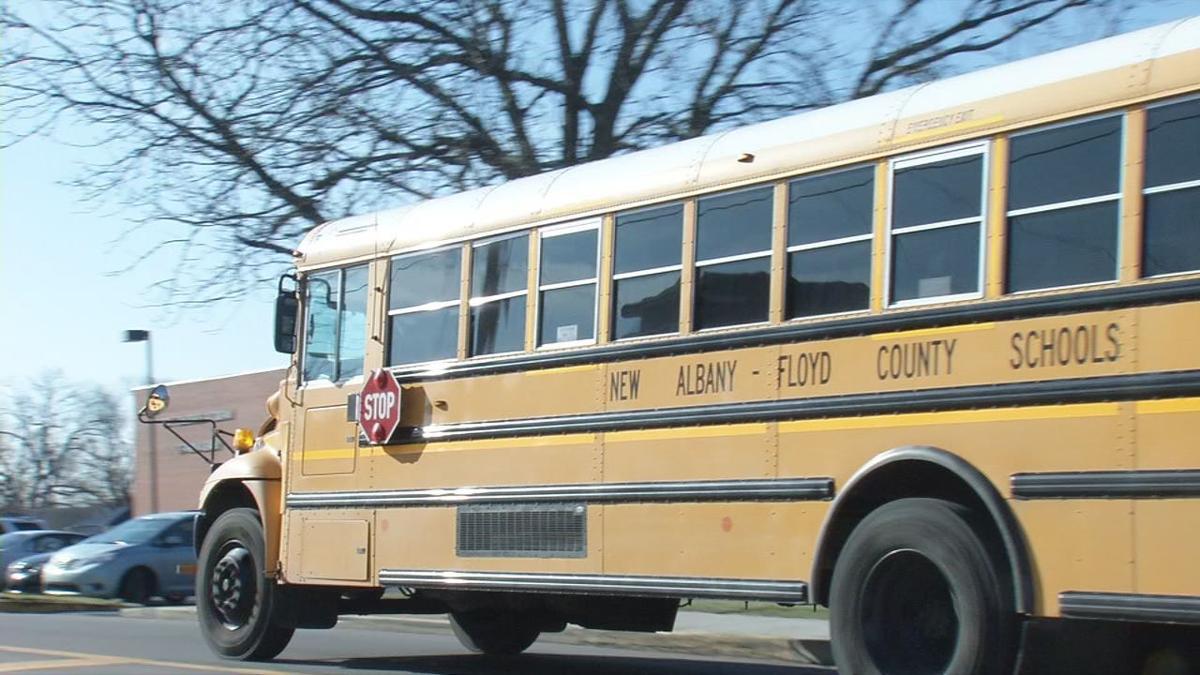 NAFCS school bus.jpg