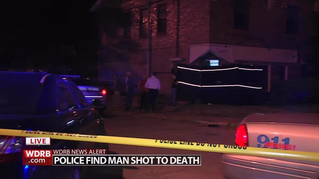 Man found shot, killed in Park Hill neighborhood | Wdrb