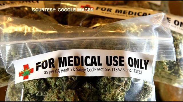 Supporters of medical marijuana remain confident despite new makeup of Kentucky legislature