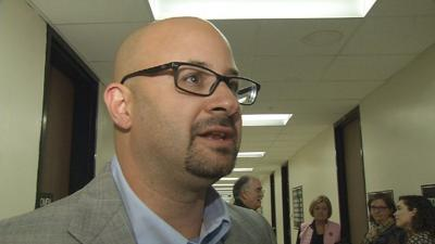 Jeffersonville City Council candidate calls vote recount 'high-jacking of democracy'