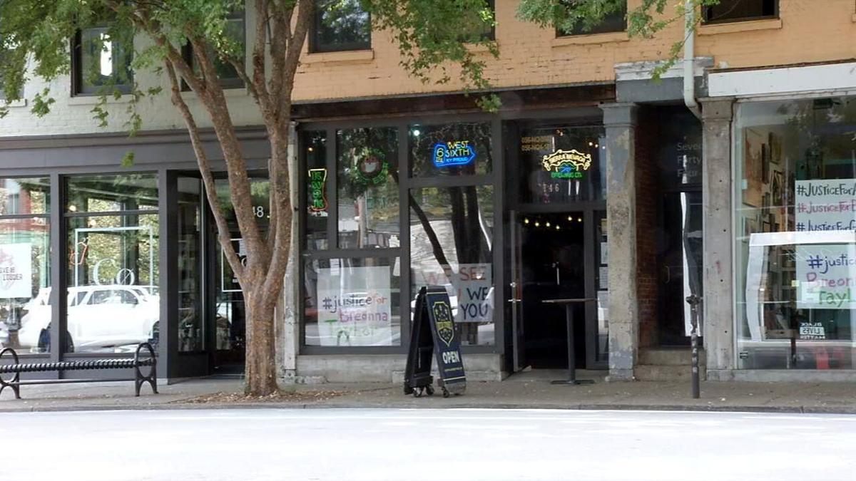 Louisville Beer Store 10-9-20 (2).jpeg