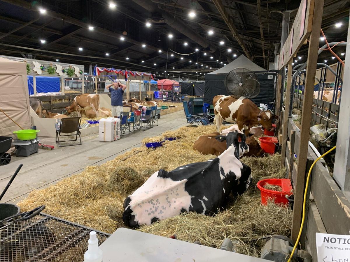 keith state fair (2) 8-19-21.jpg