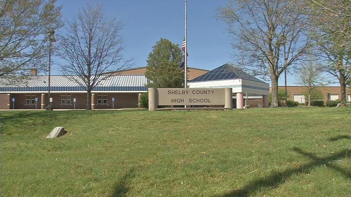 Shelby County High School.jpg