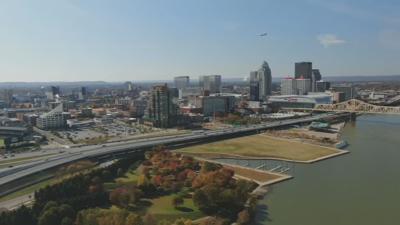 Louisville skyline (2).jpeg