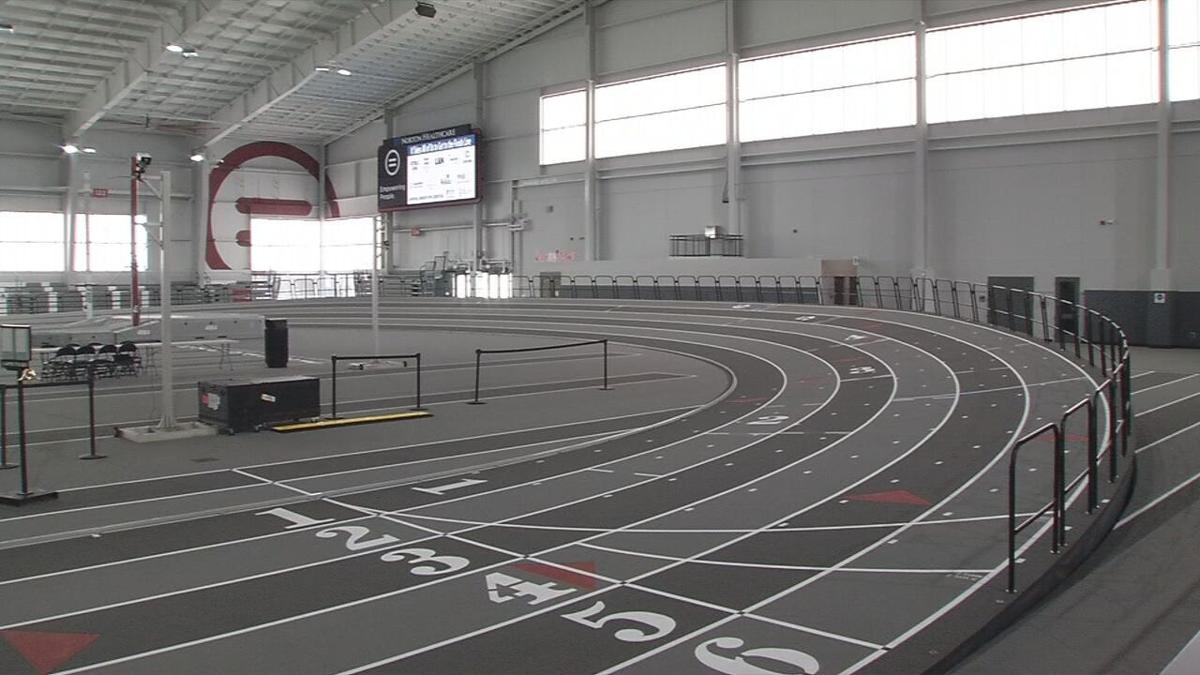 Backside track at Norton Health Care Sports and Learning Center.jpeg