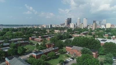 Louisville skyline (1).jpeg