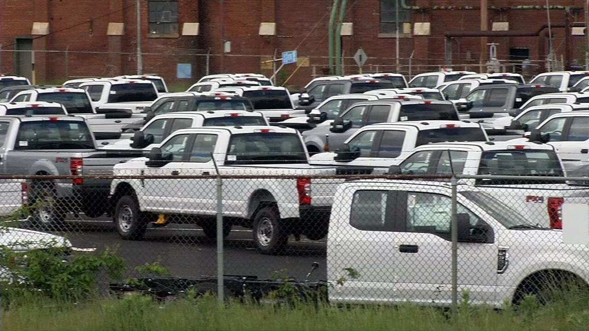 Ford Super Duty trucks on lot 5-5-21 (3).jpeg