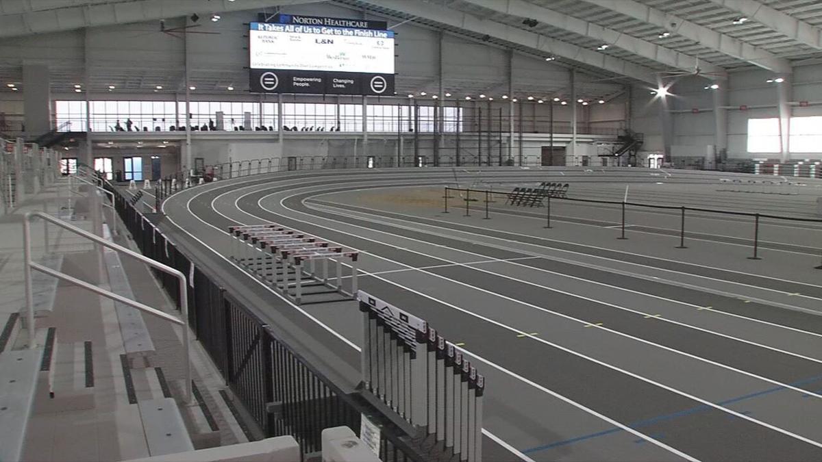 Track at Norton Healthcare Sports Complex.jpeg