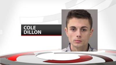 INDY - OWI SCOOTER ARREST - COLE DILLON 1-10-19.png