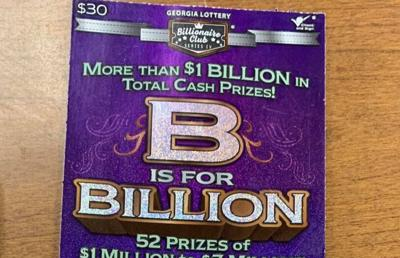 GEORGIA LOTTERY TICKET - DROPPED BY SUSPECT - 9-15-2020.jpg