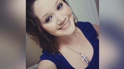 Friend mourns Kentucky mother found dismembered in tote bag in Green River