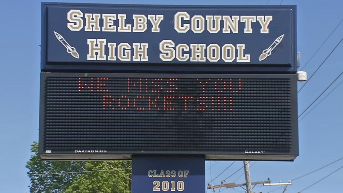 Shelby County High School sign.jpg