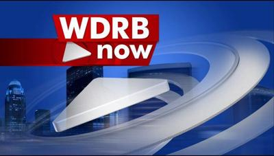 WDRB goes 'over-the-top' with latest apps
