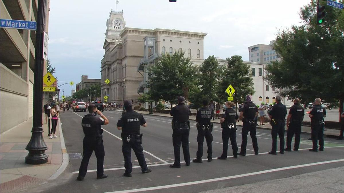 POLICE LINE DOWNTOWN.jpeg