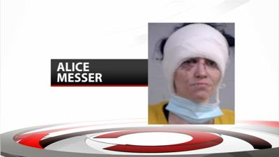 Alice Messer