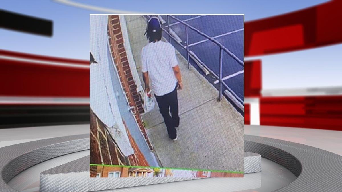 LMPD church robbery suspect.jpg
