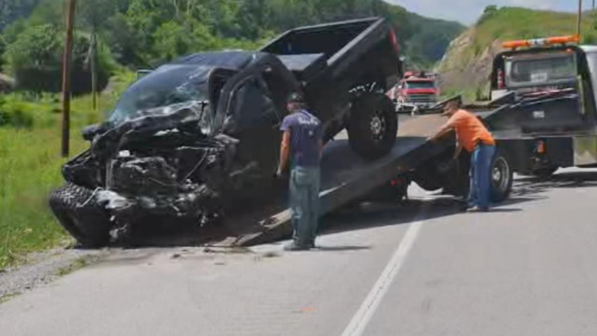 BEVIN PARDONS CONVICTED MURDERER 5pVO.transfer_frame_184 crash.jpg