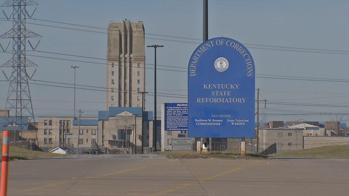 Kentucky State Reformatory.jpg