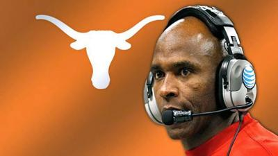 Texas coach Charlie Strong asked to testify in Louisville trustee's divorce case