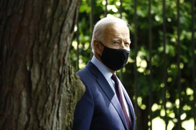 Joe Biden-Affordable Care Act-AP.jpeg