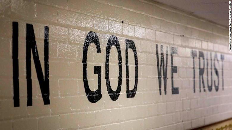 IN GOD WE TRUST - SCHOOLS - SOUTH DAKOTA - CNN 7-29-19.jpg