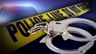 Elkton officer charged with buying drugs on duty