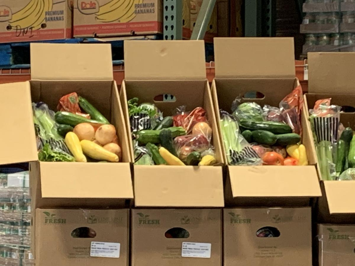 DARE TO CARE WAREHOUSE -VEGETABLES - 7-6-2020  (1).jpg