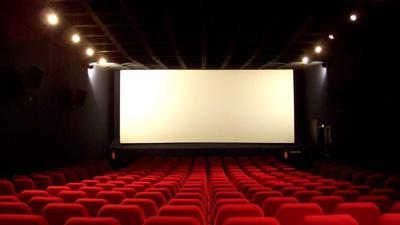 Amc Close To Bankruptcy As Coronavirus Puts Movies On Pause Coronavirus Wdrb Com
