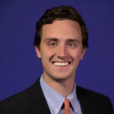 Lawrence Bisig - Multi-Media Consultant