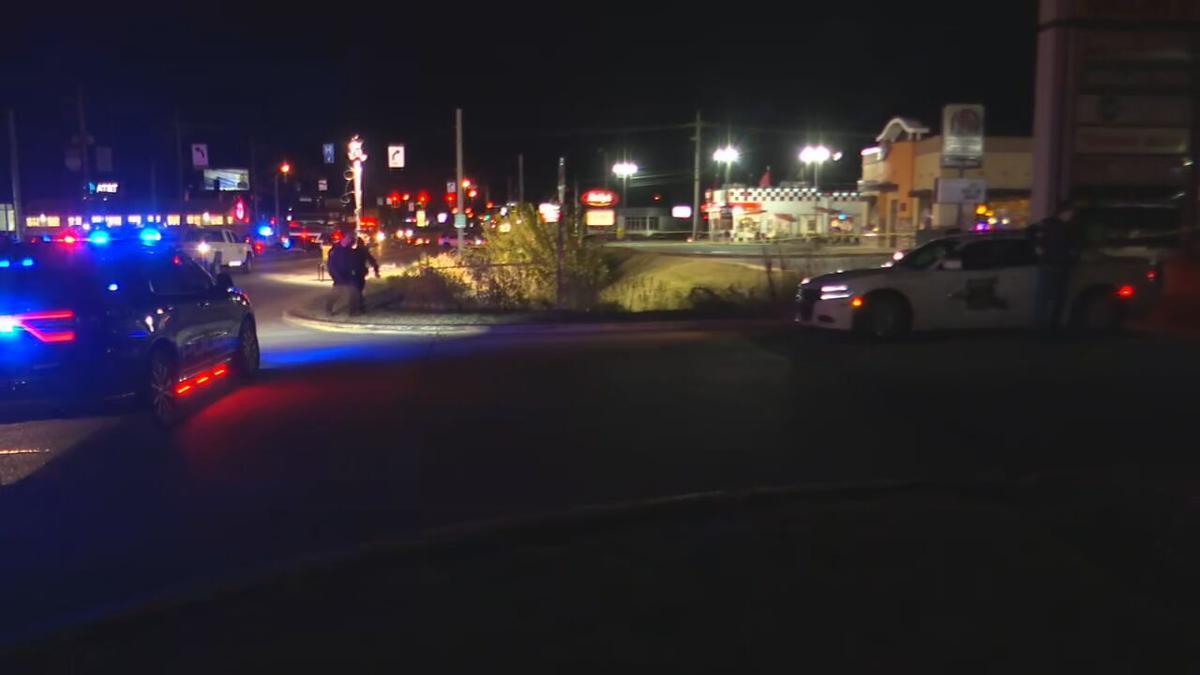 Seymour Police shooting 11-1-20.jpeg