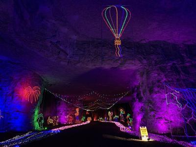 LIGHTS UNDER LOUISVILLE - MEGA CAVERN - KK- 11-18-2020  (3).JPG