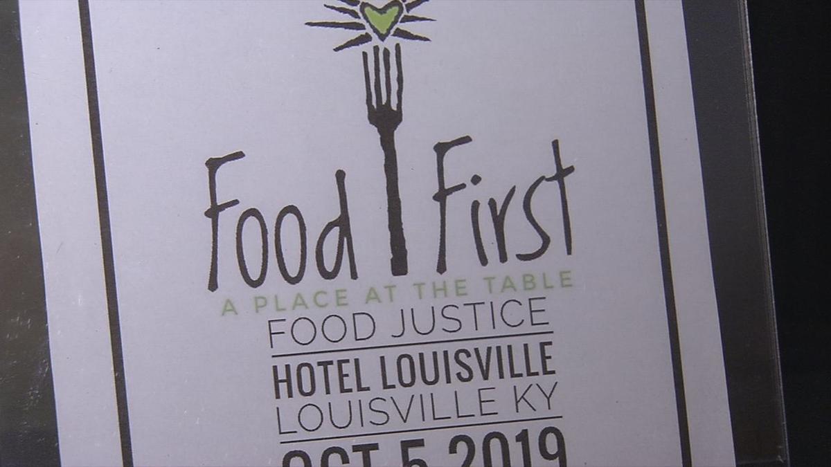 FOOD JUSTICE 10-5-19 (1).jpg